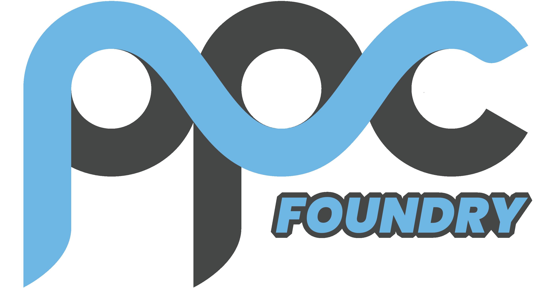 PPC Foundry