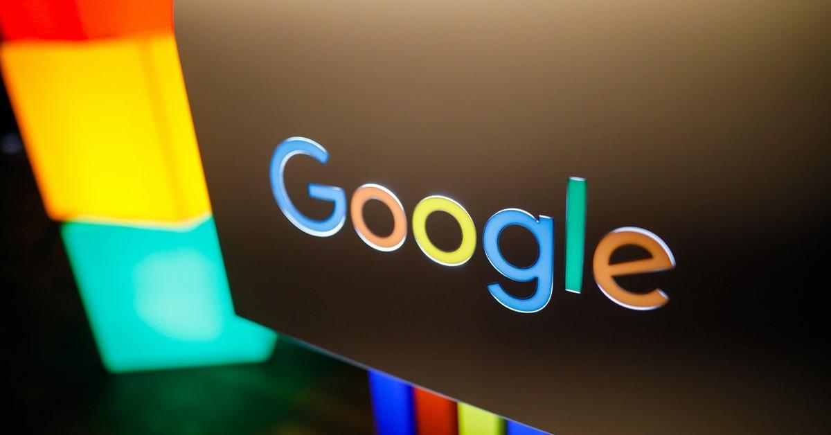 Google Ads Verification
